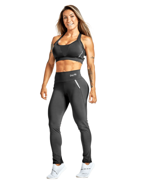 Oxyfit Leggings Reflex