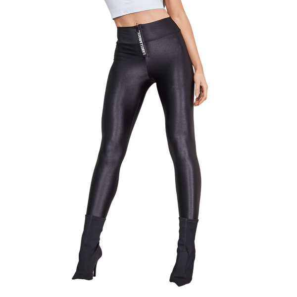 Labellamafia Leggings Bold