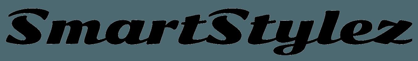 SmartStylez Fitness Fashion - zur Startseite wechseln