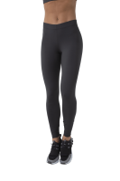 Labellamafia Leggings Essentials Black
